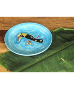 ceramic wall plates online india