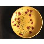 designer decorative wall plates