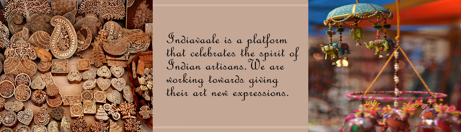 about-indiavaale